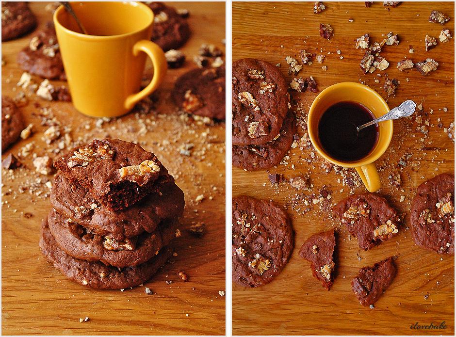 ciastka-z-czekolada-i-orzechami-(-lion-)-4---przepis