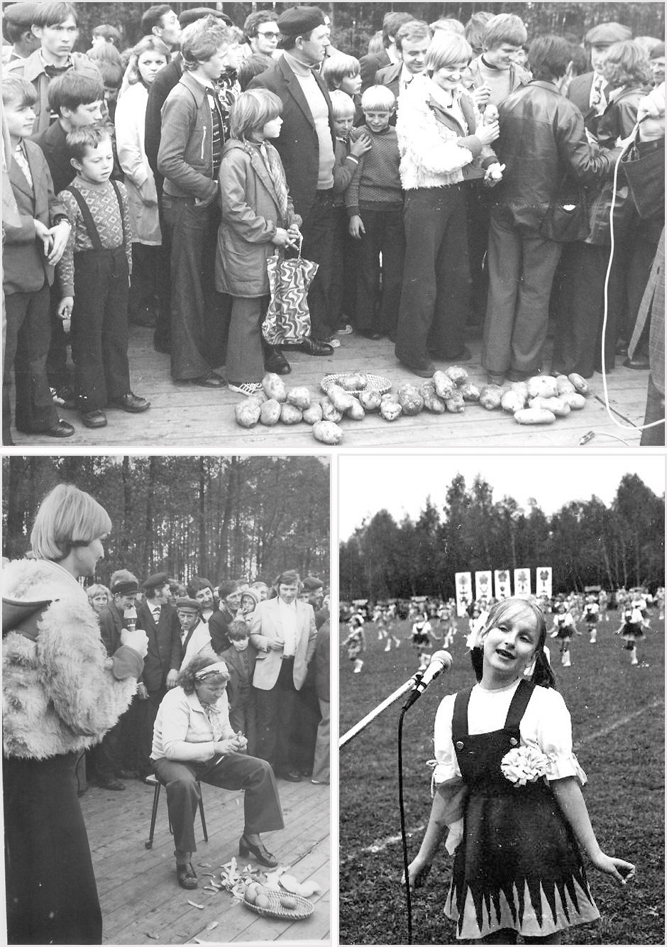 historia-swieto-ziemniaka