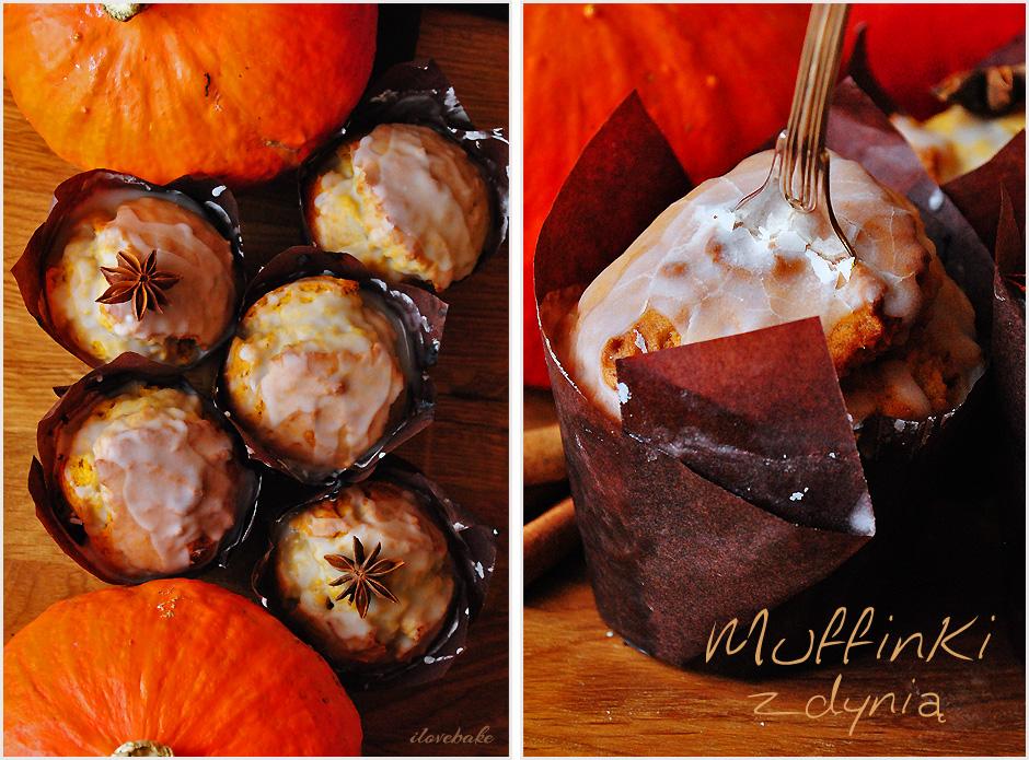 muffinki-z-dynia-przepis-(-dyniowe-)-ilovebake-3