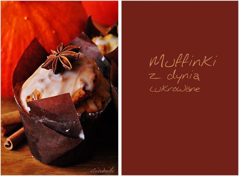 muffinki-z-dynia-przepis-(-dyniowe-)-ilovebake