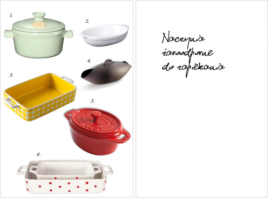 naczynia-zaroodporne-na-jesien-ilovebake