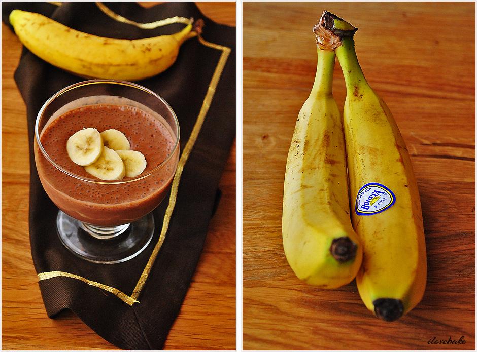 smoothie-kakaowo-bananowe-przepis-1