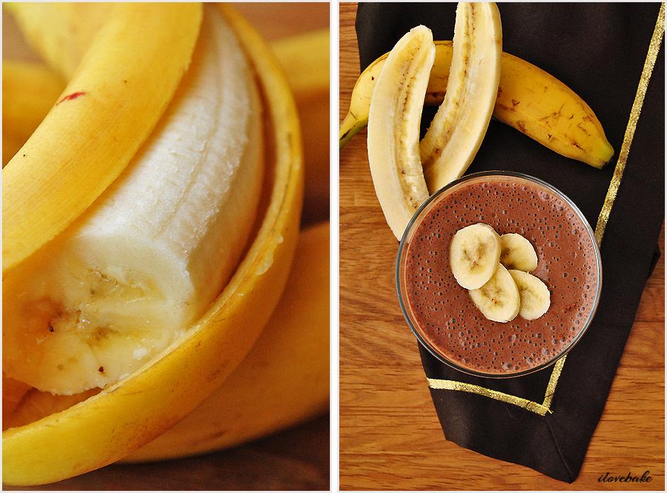 smoothie-kakaowo-bananowe-przepis-2