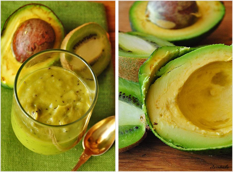 smoothie-zielone-z-awokado-i-kiwi-przepis-1
