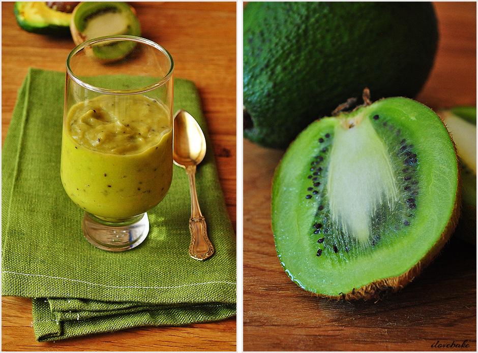 smoothie-zielone-z-awokado-i-kiwi-przepis