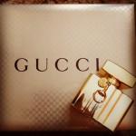 Urodzinowy prezent przepiekny zapach urodziny prezent gucci perfumy goodday birthdaygifthellip
