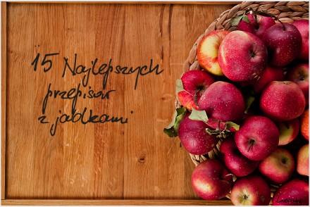 15-najlepszych-przepisow-z-jablkami-ilovebake