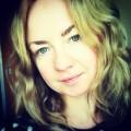 Przyciac tu pociemnic tam wyostrzyc jeszcze tylko kontrast i #selfie idealne #nazywowygladsz10latstarzej ;)
