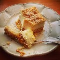 Slodka chwila #cake #food #instapicture #instafood #sweet #recipe