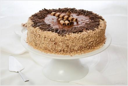 ciasto-tort-ferrero-rocher-przepis-4