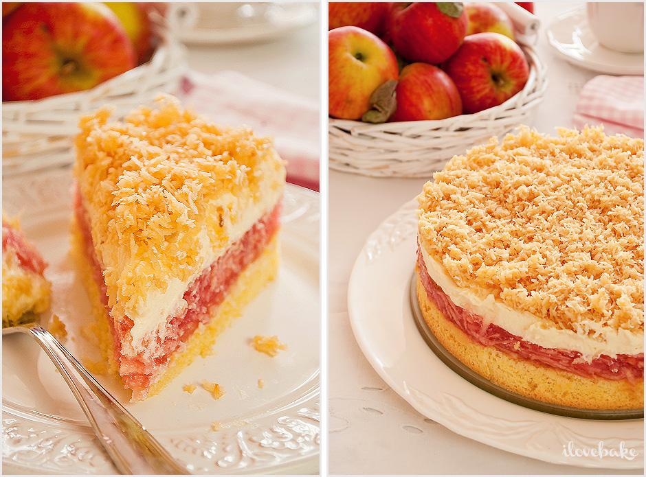 ciasto-z-masą-jabłkowa,-budyniem-oraz-kruszonka-kokosową-1