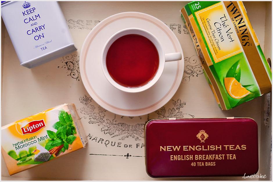jak-wybrac-herbate-rodzaje-ilovebake-1