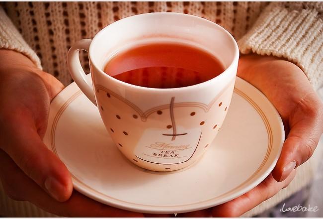 jak-wybrac-herbate-rodzaje-ilovebake