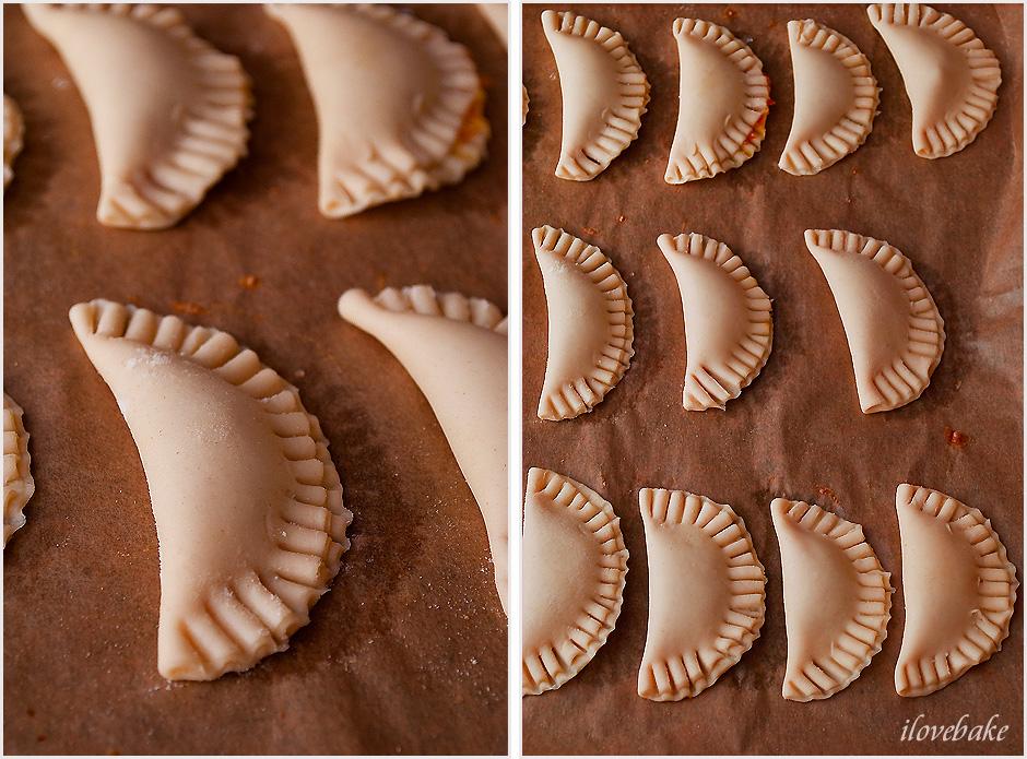 kruche-ciasteczka-z-dynia-pierozki-1