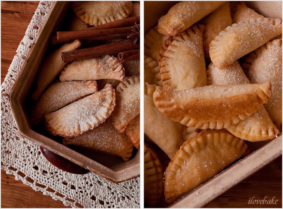 kruche-ciasteczka-z-dynia-pierozki-3