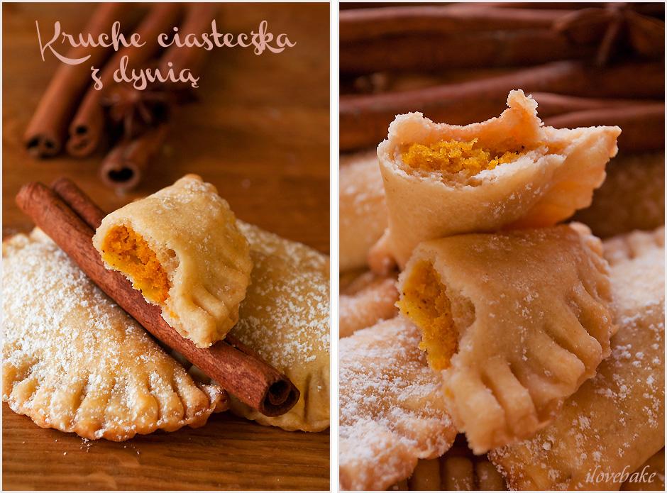 kruche-ciasteczka-z-dynia-pierozki-4