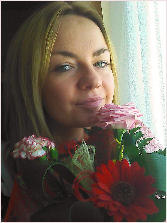kwiaty-urodziny