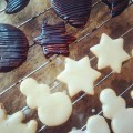 #Gingerbread #cookies