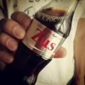 I Zus ma swoja cole #cocacola