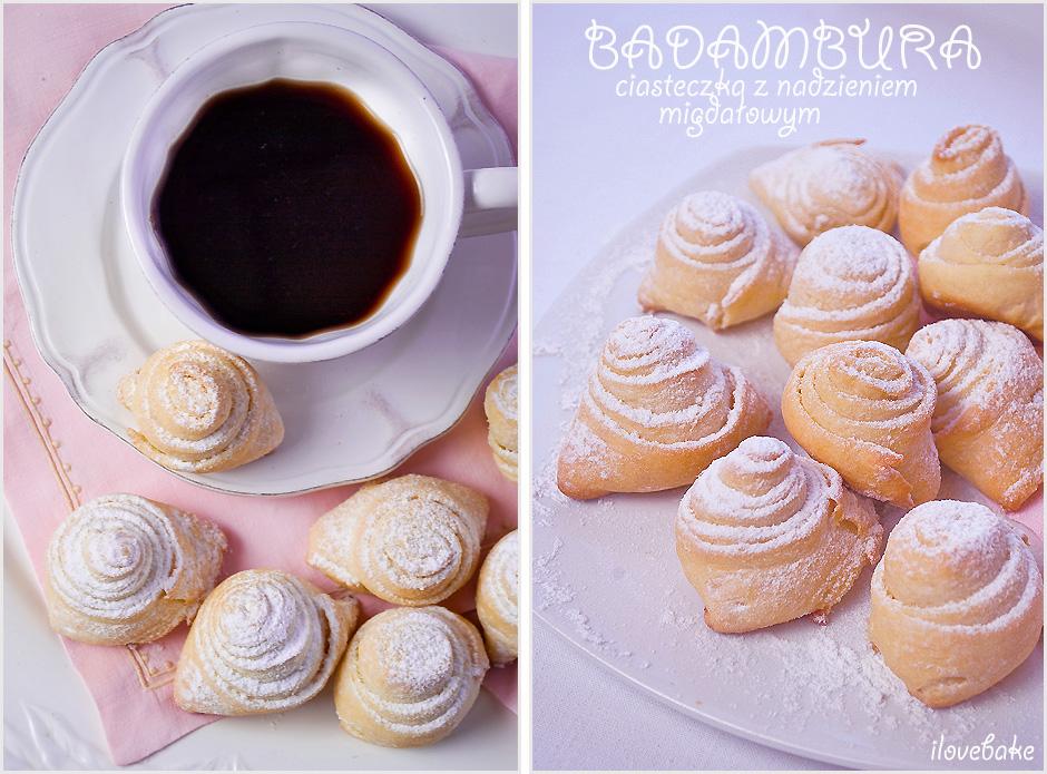 ciastka-krucho-drozdzowe-z-nadzieniem-migdałowym-badambura-1