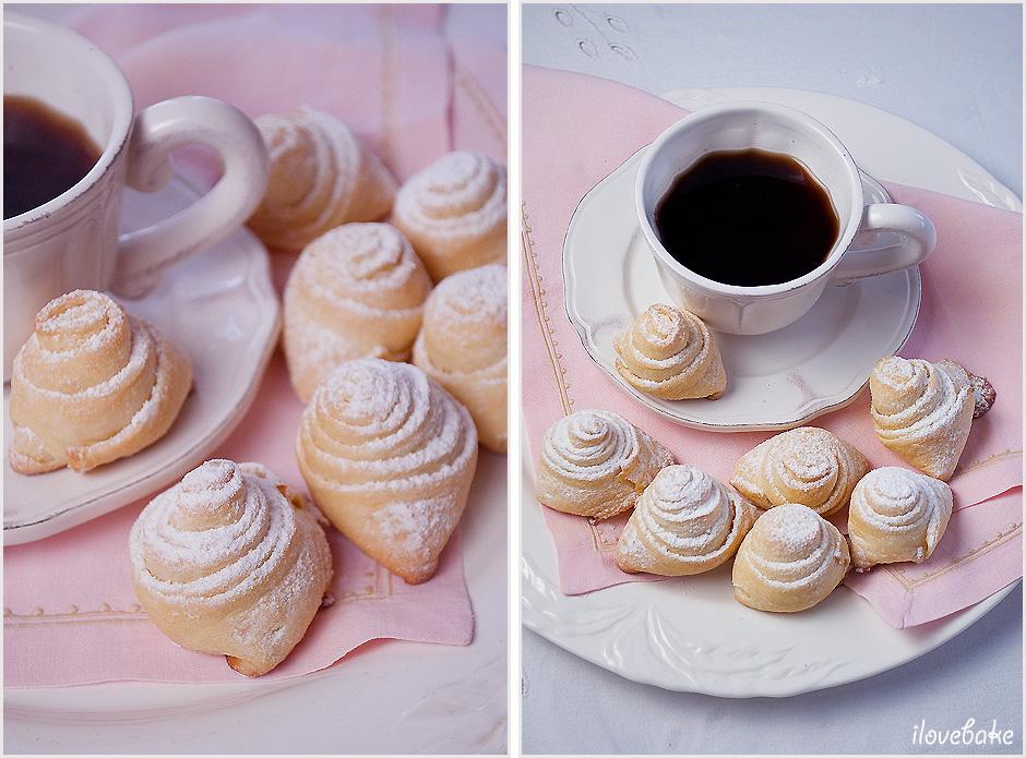 ciastka-krucho-drozdzowe-z-nadzieniem-migdałowym-badambura-2