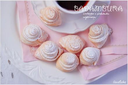 ciastka-krucho-drozdzowe-z-nadzieniem-migdałowym-badambura-6