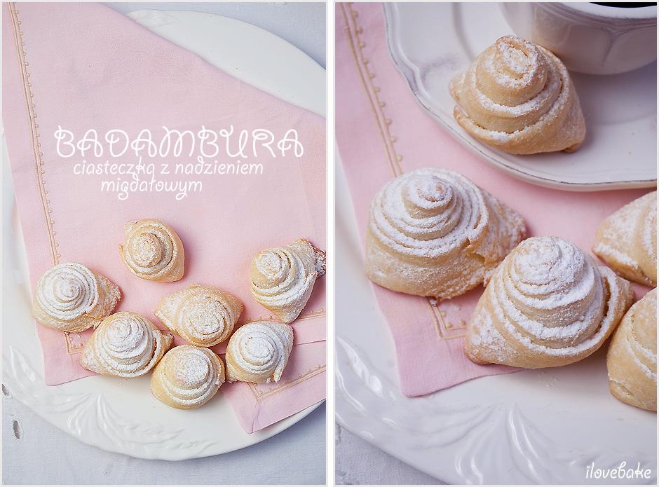 ciastka-krucho-drozdzowe-z-nadzieniem-migdałowym-badambura