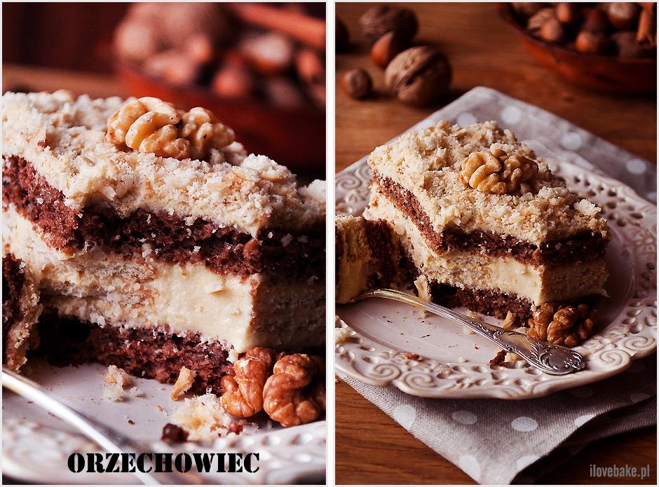 ciasto-orzechowiec-z-krakersami-1