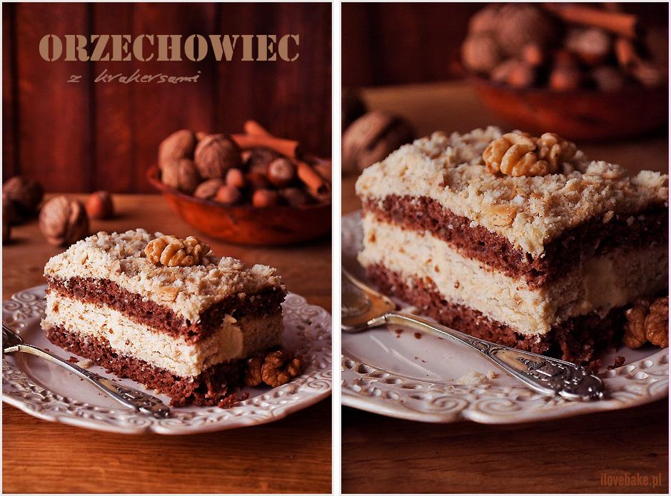 ciasto-orzechowiec-z-krakersami-2