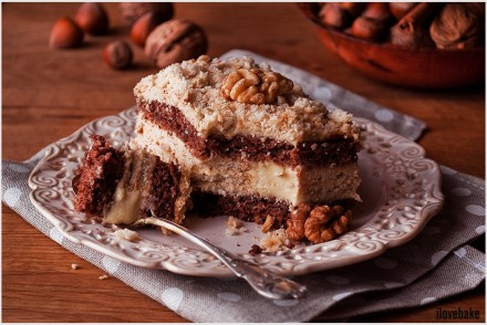 ciasto-orzechowiec-z-krakersami-3