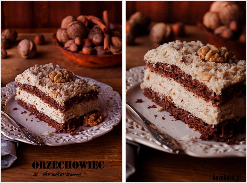 ciasto-orzechowiec-z-krakersami