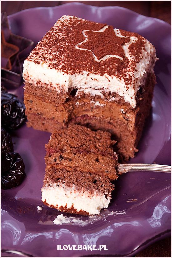 ciasto-pijana-sliwka-z-nutella-i-suszonymi-sliwkami-2