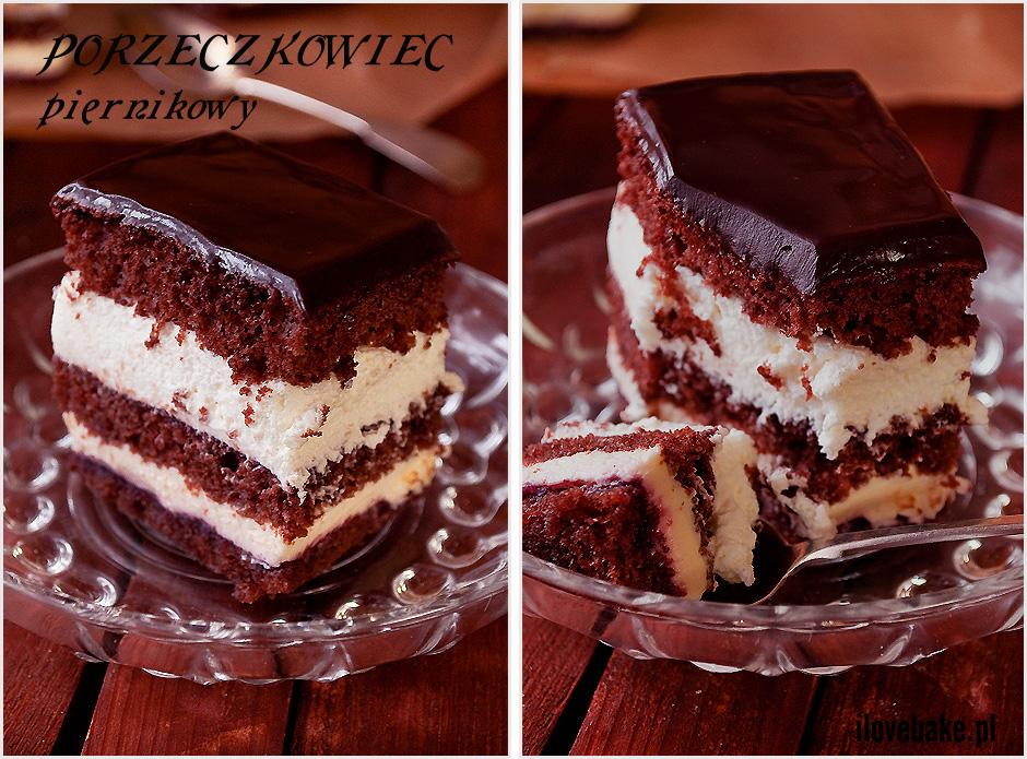 ciasto-porzeczkowiec-piernikowy-1