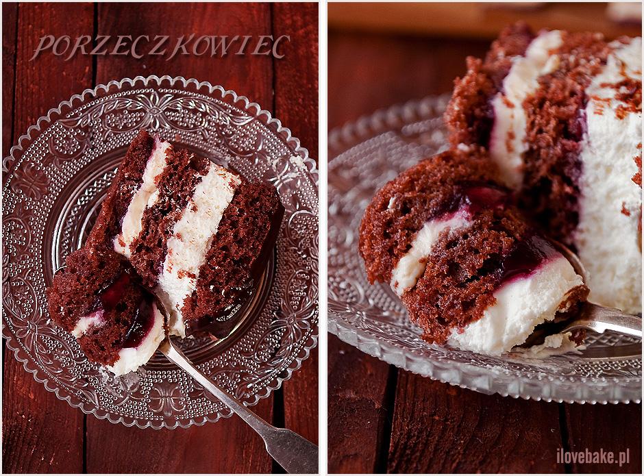 ciasto-porzeczkowiec-piernikowy-2