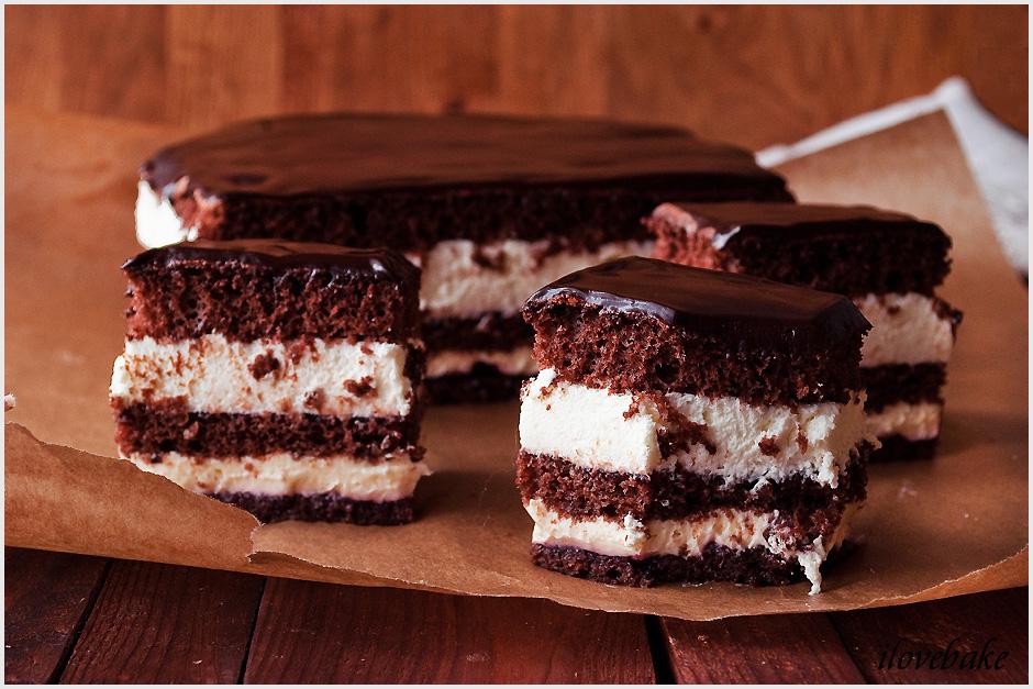 ciasto-porzeczkowiec-piernikowy-5