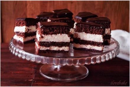 ciasto-porzeczkowiec-piernikowy-6
