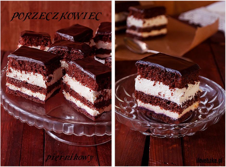 ciasto-porzeczkowiec-piernikowy-7
