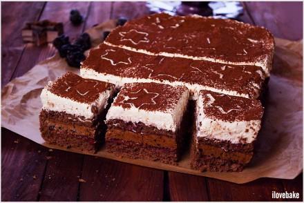 ciasto-z-nutella-i-sliwkami-pijana-śliwka-przepis-6
