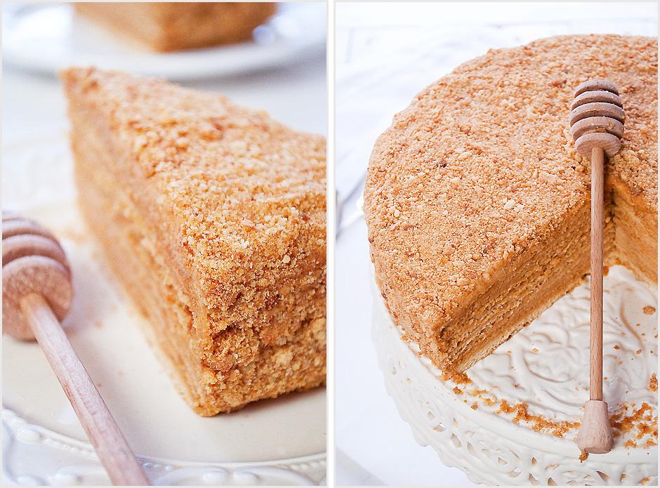 miodownik-ciasto-przepis-1