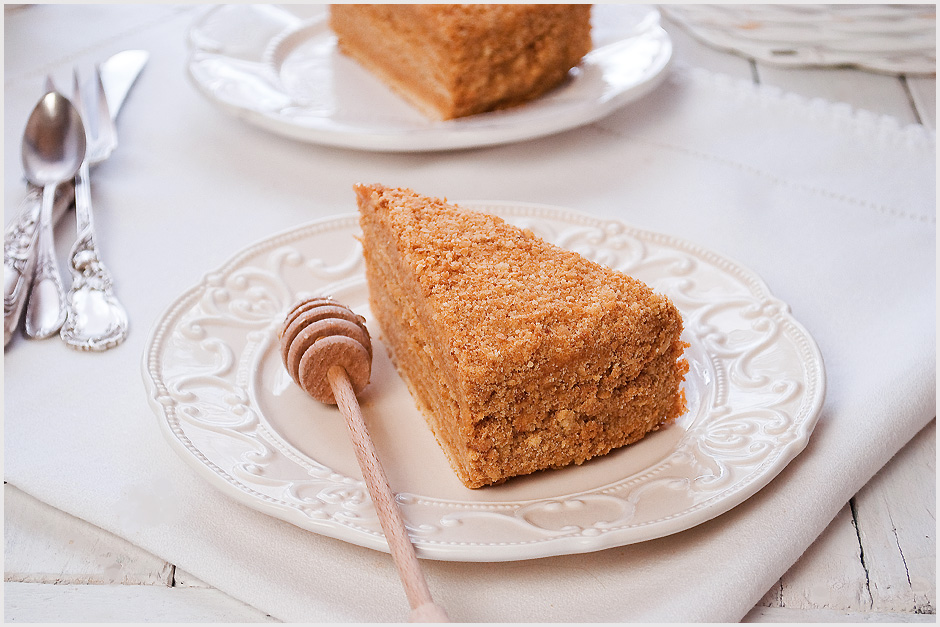 miodownik-ciasto-przepis-4