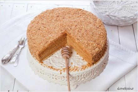 miodownik-ciasto-przepis-7