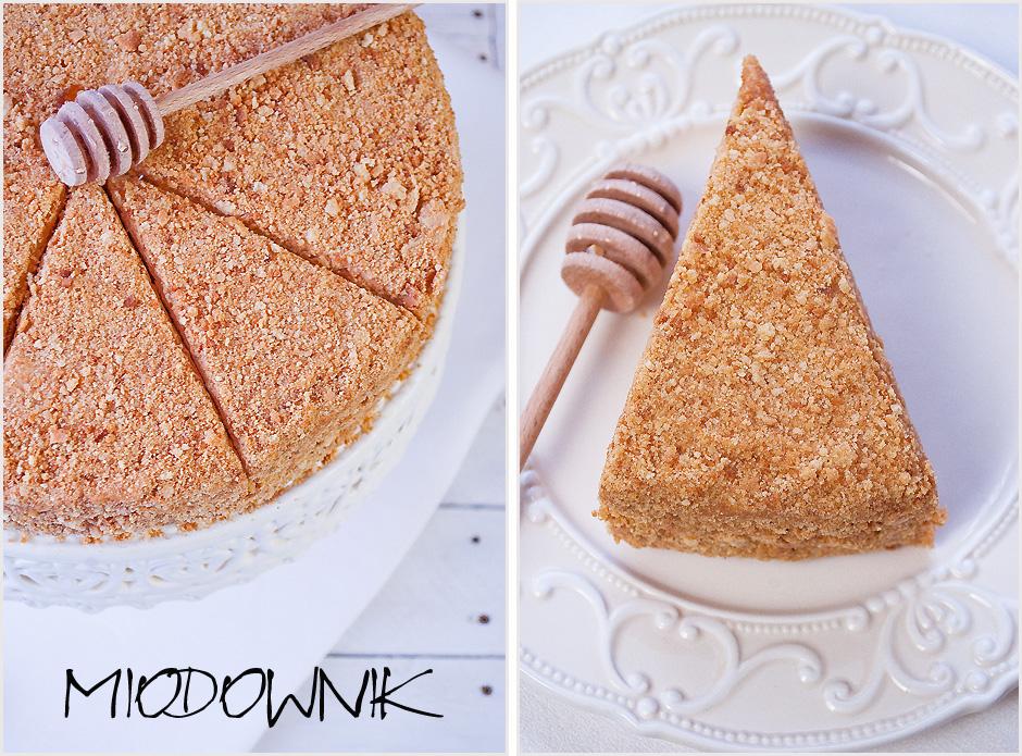 miodownik-ciasto-przepis