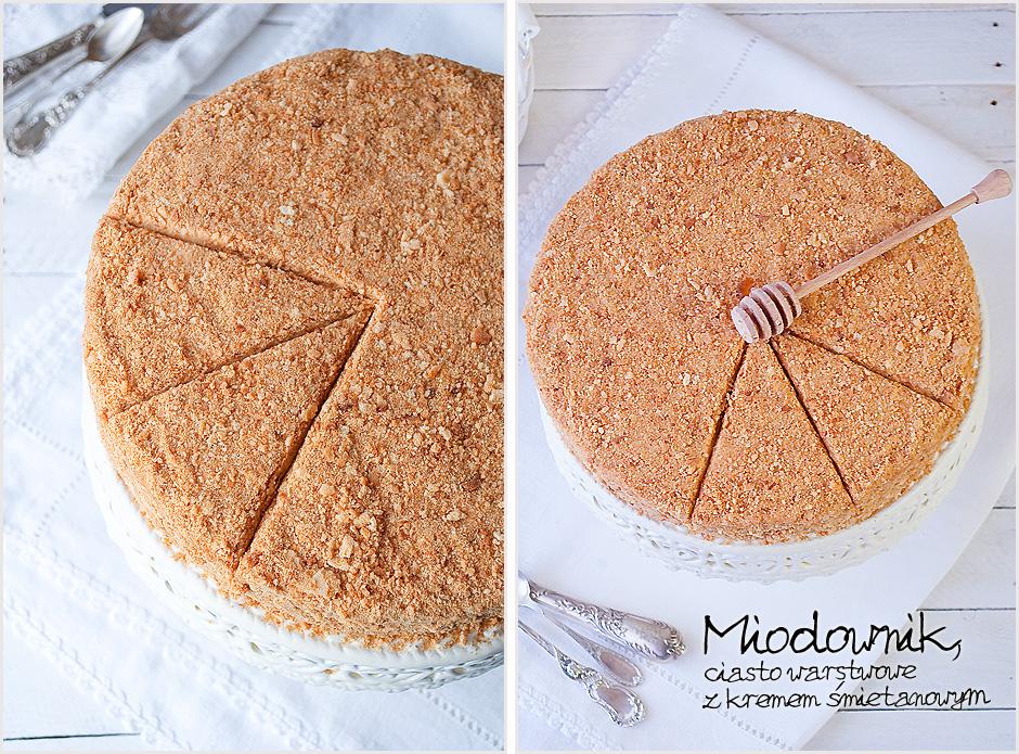 miodownik-ciasto