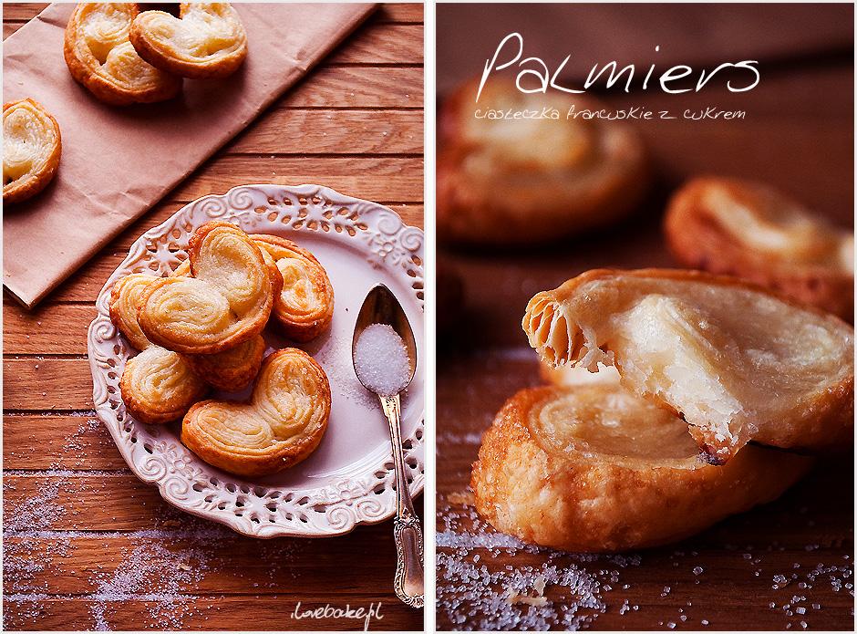 palmiers-palmiery-ciasteczka-francuskie-1