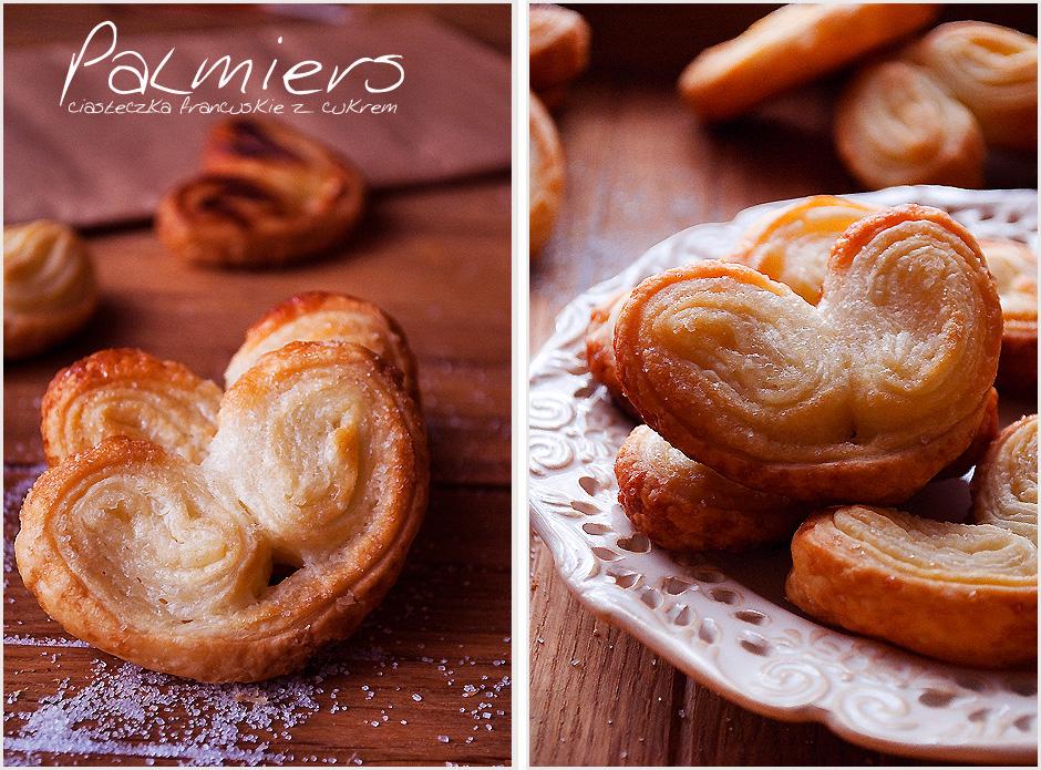 palmiers-palmiery-ciasteczka-francuskie-3