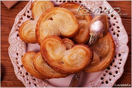 palmiers-palmiery-ciasteczka-francuskie-6