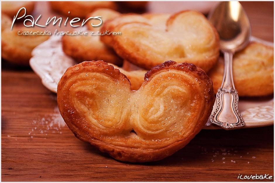 palmiers-palmiery-ciasteczka-francuskie-7
