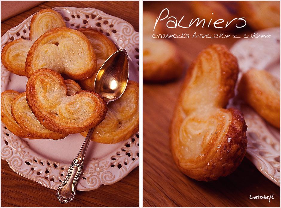 palmiers-palmiery-ciasteczka-francuskie