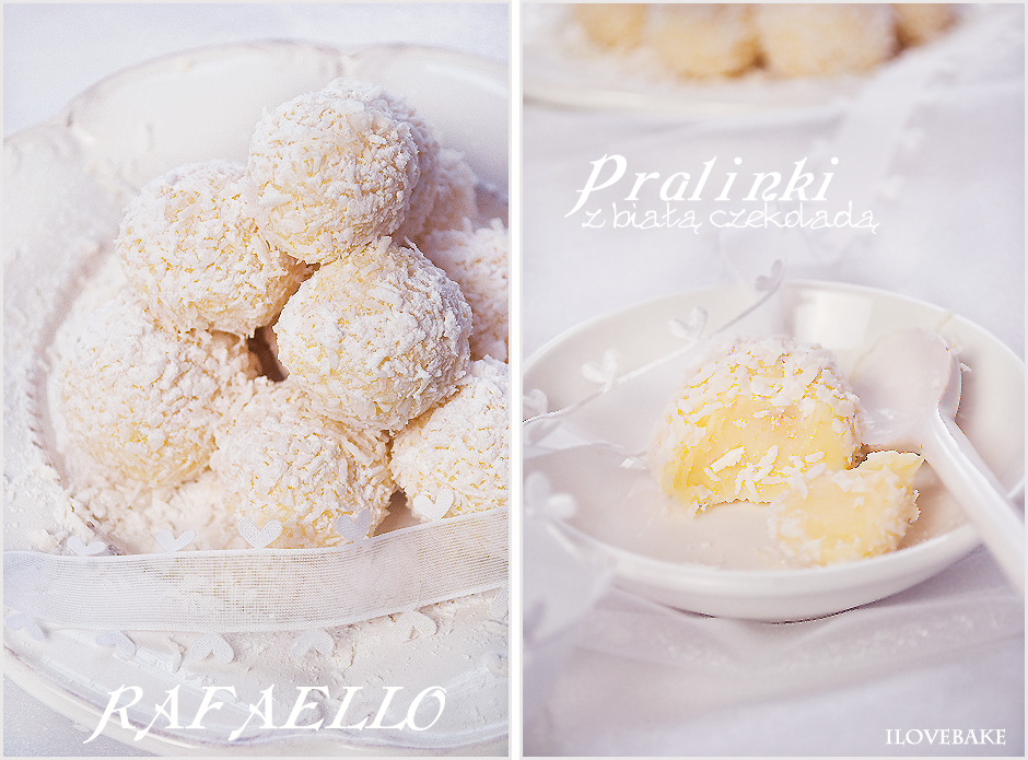 pralinki-rafaello-z-białą-czekoladą-przepis-1