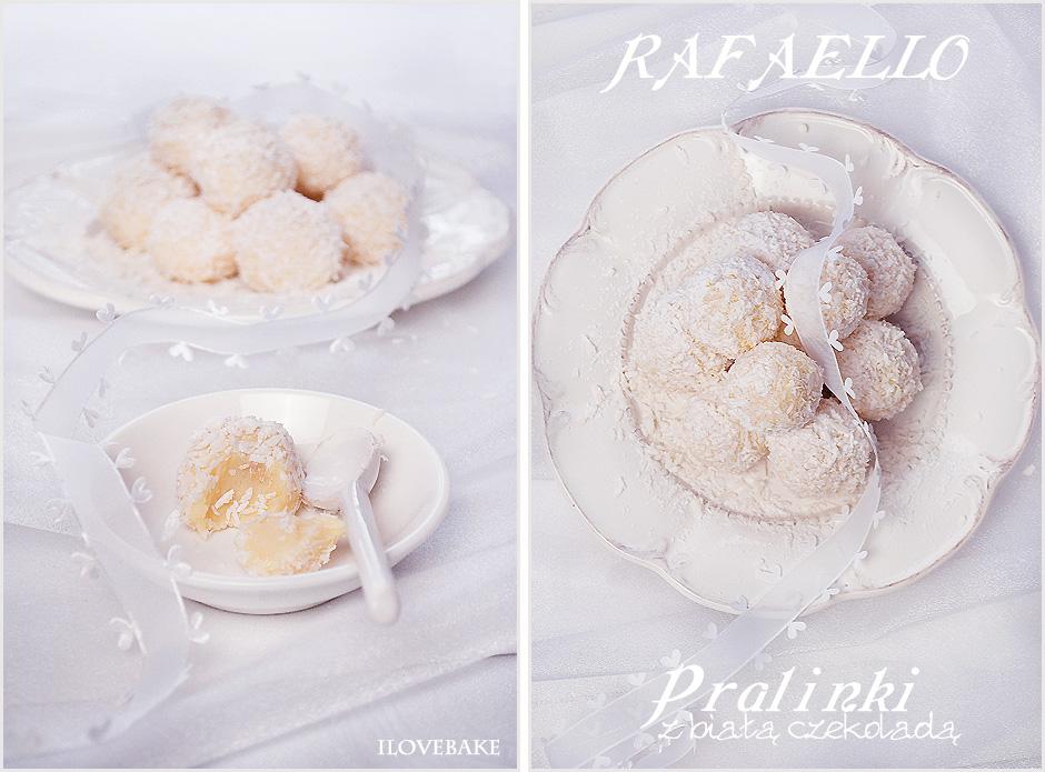 pralinki-rafaello-z-białą-czekoladą-przepis-2